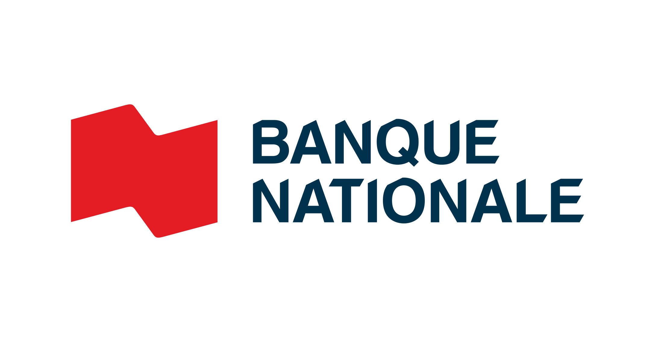 Thanks to the team of National Bank Montreal East area!