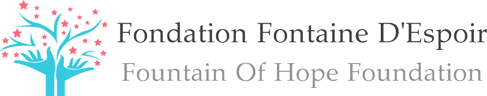 Fountain of Hope Foundation